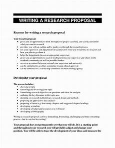 Research Essay Topics For College 009 Research Paper Sample Cover Letter For Grant Proposal