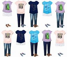 minecraft clothes minecraft clothes for boys