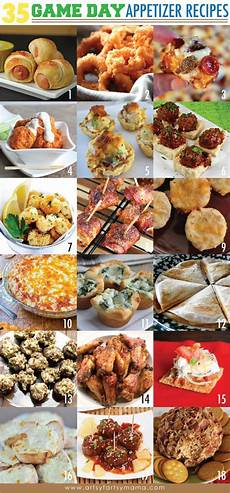 appetizers for a crowd 35 day appetizer recipes appetizers sauces dips