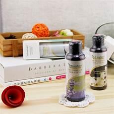 Wholesale Designer Fragrance Oils Wholesale Perfumes And Fragrances The Essential Fragrance