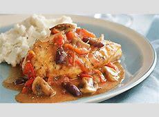 Heart Healthy Recipes   EatingWell