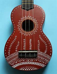 38 besten ukulele design bilder auf ausmalen