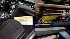 igienizzare interni auto tappezzeria e sanificazione di un veicolo come si