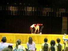 Fort Myers Middle Academy Arosen Dance Changing Gears Fort Myers Middle Academy