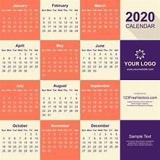 2020 Calendar Pdf 最新 Calendar 2020 Pdf ジャジャトメガ