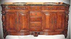 design your own bathroom vanity how to make your own bathroom vanities without tops