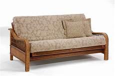 buy futon best buy futon home decor