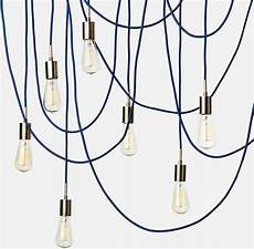 Tech Lighting Soco Tech Lighting Soco Socket And Cord Pendants Deep