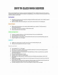 How To Create A Proper Resume Help Create A Resume Fast And Easy Resume Builder