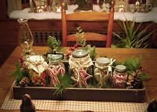 kitchen table decoration ideas my primitive decorating ideas more