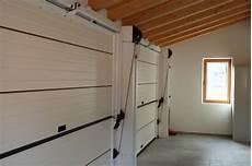 porte garage sezionali porte sezionali per garage con carini porte da garage