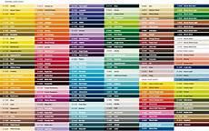 Montana Montana Gold Acrylic Spray Colours Artist Supplies