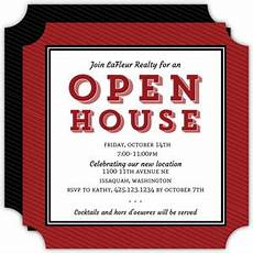 Business Open House Invitation Business Open House Invitations Amp Business Open House