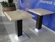 corian acrylic solid surface corian acrylic solid surface countertop sheets kkr
