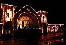 Best Christmas Lights In Albany Ny The 10 Best Hotels In Albany For 2018 Expedia