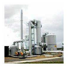 Air Pollution Control System Design Air Pollution Control Equipment Air Pollution Control