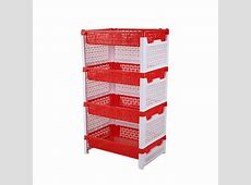 RFL Plastic Rack: Get RFL Rack Price in Bangladesh   Shoe, Kitchen Racks