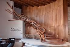 Creative Wood Designs Ligonier In Nk Woodworking Amp Design
