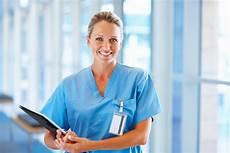 Medical Assistant Job Top 10 In Demand Healthcare Job Titles 2015