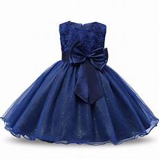 dressy clothes for sequin baptism new dress 2018 sleeveless kid dresses