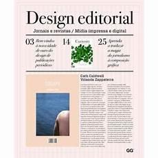 Editorial Design Cath Caldwell Design Editorial Yolanda Zappaterra Cath Caldwell
