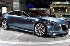 all new mazda 6 2020 complete car info for 54 the 2020 mazda 6 ratings with all