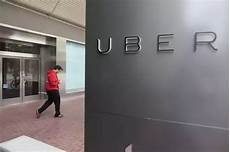 Uber Technologies Customer Service How To Reach Uber Customer Service Do They Have A Phone