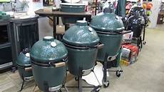 How To Light Big Green Egg Grill Big Green Egg Grill Foreman S General Store