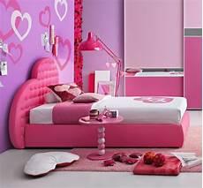 da letto rosa letto cuore singolo bambina imbottito ecopelle rosa bianco