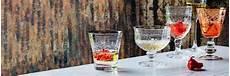 bicchieri particolari bicchieri da acqua e da bicchieri particolari e