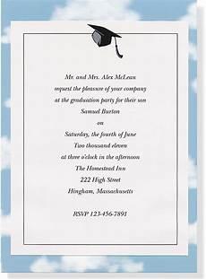 imprintable baptism invitations adasbridal 50pcs laser cut invitation cards with on