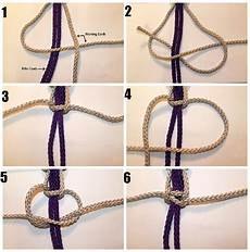 learn macrame knotting techniques simply macrame