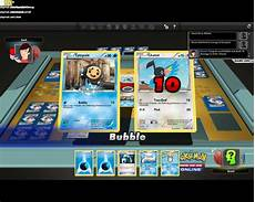 Cards Online Pok 233 Mon Trading Card Game Online Download