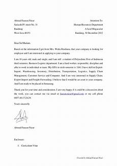 contoh surat undangan resmi dalam bahasa inggris dan