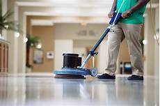 Cleaning Service Pictures Specialty Services Office Pride Commercial Cleaning