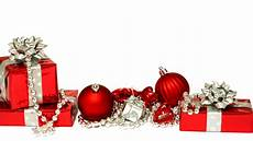 Free Christmas Merry Christmas Hd Images High Resolution Images Free