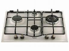 ricambi piano cottura ariston piano cottura hotpoint ariston pc 640 t av r ha