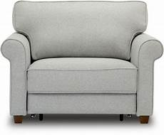 Sleeper Sofa Size Pull Out Png Image by Casey Cot Size Sofa Sleeper Luonto Furniture Sofa Creations