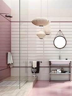 piastrelle bagno sant agostino white paste wall tiles chic by ceramica sant agostino