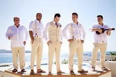 147 best beach wedding attire images on pinterest beach