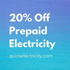 Prepaid Lights In Dallas Texas Top Rated Energy Plans And Prepaid Electricity In Texas