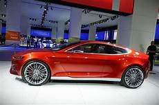 2019 ford concepts 2019 ford mustang concept reveal new suv price new suv