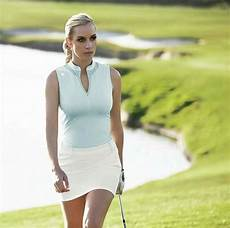 top tips for s golf attire etiquette best