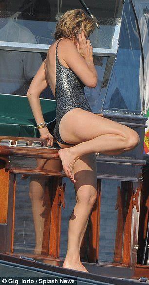 Dorothy Lucey Nude