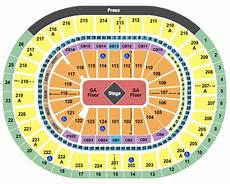 Metallica Philadelphia Seating Chart Sade Tickets Seating Chart Wells Fargo Center Metallica
