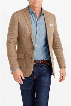 sporty coats best mens blazers for 2020 top slim fit sports