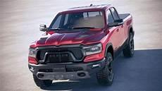 dodge ram 1500 diesel 2020 2020 ram 1500 diesel mpg 2019 2020 dodge price