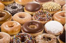 What Time Does Krispy Kreme Light Come On How Much Does It Cost To Open A Krispy Kreme Franchise