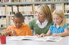 How To Teach Children To Read In A Fun Way Pgjab