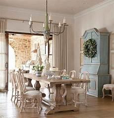sala da pranzo country sala da pranzo provenzale colonna porta lavatrice